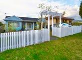 15 Bluehills Crescent, Blacktown, NSW 2148