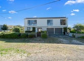 8 Jervis Street, South Arm, Tas 7022