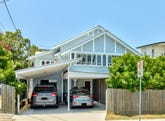 43 Sexton Street, Highgate Hill, Qld 4101