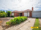 51 Conmurra Avenue, Edwardstown, SA 5039