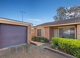 6/101 Madeline Street, Belfield, NSW 2191