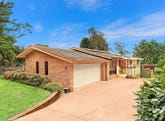 Unit 1/7 Bedford Road, Woodford, NSW 2778