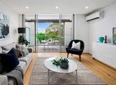 108/33 Lonsdale Street, Lilyfield, NSW 2040