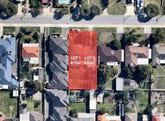 Proposed Lots 1 & 2/ 12 Renmark Street, Balcatta, WA 6021