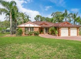 Lot 64 Muscatel Way, Orchard Hills, NSW 2748