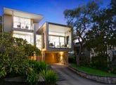 7 Montpelier Place, Manly, NSW 2095