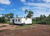 76 McCaw Road, Darwin River, NT 0841