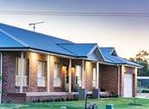 2 Cedar Place, Springvale, NSW 2650