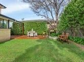 49A West Street, Balgowlah, NSW 2093