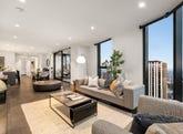 6208/135 A'beckett Street, Melbourne, Vic 3000