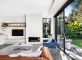 18 Martin Street, Freshwater, NSW 2096