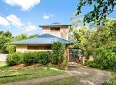 28 Boynton Street, Blaxland, NSW 2774