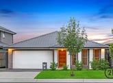 14 Wolgan Street, The Ponds, NSW 2769