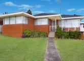 73 Columbia Road, Seven Hills, NSW 2147
