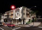 25/267-269 Condamine Street, Manly Vale, NSW 2093