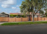 91A Gowrie Street, Glenroy, Vic 3046