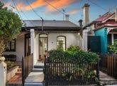 69 Darley Street, Newtown, NSW 2042
