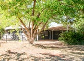 7 Roney Place, Katherine, NT 0850
