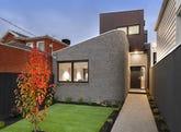 134A Eglinton Street, Kew, Vic 3101