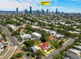 29 Stanley Terrace, East Brisbane, Qld 4169