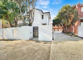 6/133-135 Union Street, The Junction, NSW 2291