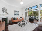 3 Bardwell Road, Mosman, NSW 2088