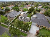 33 Hampshire Road, Forest Hill, Vic 3131