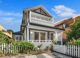 12A  Lower Almora Street, Mosman, NSW 2088