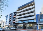 205/865 Dandenong Road, Malvern East, Vic 3145