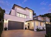 70A Curban Street, Balgowlah Heights, NSW 2093