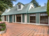 1 Rowlands Court, Kingston, Tas 7050