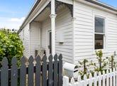 10 Queen Street, Sandy Bay, Tas 7005