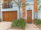 4/10 King William Street, South Fremantle, WA 6162