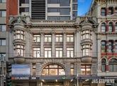 1313/268 Flinders Street, Melbourne, Vic 3000