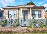 74A Cornwall Road, Sunshine, Vic 3020