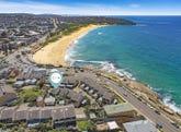 10/2-4 Beach Street, Curl Curl, NSW 2096