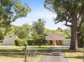 39 Tall Tree Crescent, Reinscourt, WA 6280