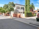 8/27 Norman Street, Adelaide, SA 5000