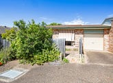 19 Gilbert Avenue, Gorokan, NSW 2263