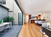 82 Palmer Street, Balmain, NSW 2041