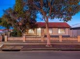 39 Florence Avenue, Blair Athol, SA 5084