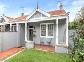 75 Ourimbah Road, Mosman, NSW 2088