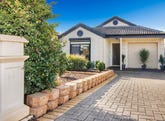 15 Blackman Place, Port Lincoln, SA 5606