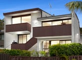 1A Nield Avenue, Balgowlah, NSW 2093