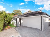 7A Harnleigh Avenue, Woolooware, NSW 2230