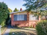 10 Michael Street, Summerhill, Tas 7250