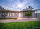 43 Nelson Avenue, Flinders Park, SA 5025