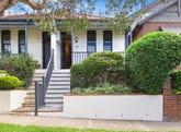 17 Ryan Street, Lilyfield, NSW 2040
