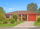 6 Kippara Close, Port Macquarie, NSW 2444