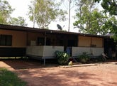 26 Staines Court, Girraween, NT 0836